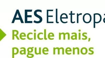 Parceria Triciclo & AES Eletropaulo