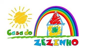 Parceria Triciclo & Casa do Zezinho