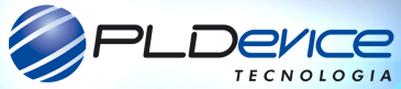 Parceria Triciclo e PLDevice – Bilhete Único