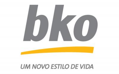 Parceria Triciclo & BKO Incorporadora