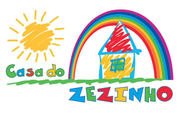 ONG Casa do Zezinho