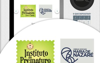 Instituto Viver e Sorrir e Instituto Nazaré passam a atuar como novos parceiros da Triciclo